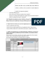 5.- IDENTIFICACION_PLACA