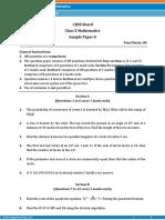 fde08c71-9d9a-4d44-99d8-01d21d9fe2a5.pdf