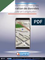 TUTO-INSERT-Donnees-Geolocalisees.pdf