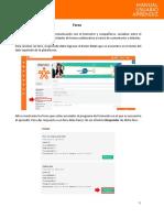 Guia buen uso de Foro_Territorio.pdf