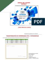 MANUAL-DEL-USUARIO-SISTRAUT- (1)