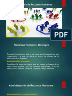 PRESENTACION-Administracion-de-Recursos-Humanos-I