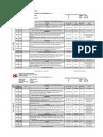 HORARIO SEGUNDA  CBCU 1C2020.pdf