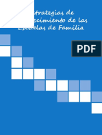 E.F (1).Escuelas de Familia Promigas  Digital (1)