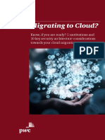 article-cloud-migration-strategy-new.pdf