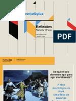 A_ética_deontológica_de_Kant