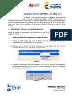 instructivo-tarifas notariales-2015