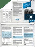 Manual FC 7121 - FR 7061.pdf