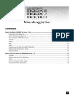 modx manuale 2.0.pdf