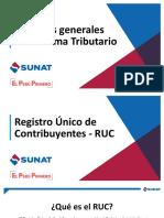 2.1AspectosgeneralesdelSistemaTributario.pdf