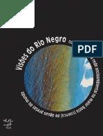 Visões do Rio Negro.pdf
