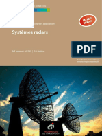 extrait_42591210.pdf