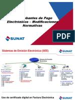 cpe-modificaciones_normativas_charlas_diciembre_2018.pdf