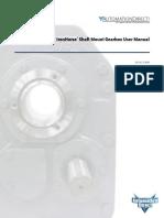 Speed Reducer.pdf