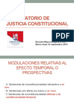 OBSERVATORIO DE JUSTICIA CONSTITUCIONAL CLASE 24 DE sep (2) (1)