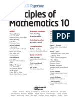 Principles of Mathematics 10 by Barbara Canton (z-lib.org).pdf