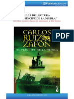 Guía de lectura Planeta.pdf