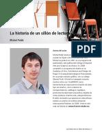 IFE-6.pdf