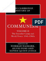 The Cambridge History of Communism_ Volume 2, the Socialist Camp and World Power 1941-1960s ( PDFDrive.com ).pdf