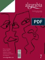 Algarabia7.pdf