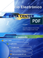 datacenter-101203132634-phpapp01