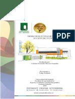 derechos fundamentales accion de tutela.docx