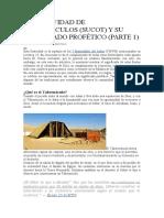 LA FESTIVIDAD DE TABERNÁCULOS.docx