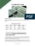 LA TORAH EL LIBRO DE LA VIDA.docx