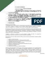 GFPI-F-019_Formato_Guia_de_Aprendizaje N° 11 ADMINISTRACION_SO.docx