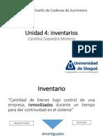 Unidad 4- inventarios (3).pdf