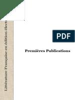 212307.pdf