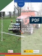 Ahorro_y_eficiencia_energetica_con_Agric.pdf
