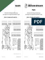 R0502K25_02a.pdf