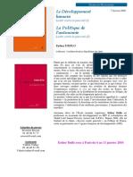 UPL3773_Duflo_Esther_TP_Lutter_contre_la_pauvret_