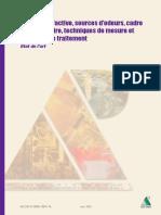Rapport_record03-0808-0809_1A.pdf