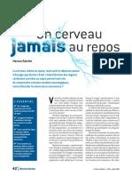 Marcus-Raichle-Lafargue.pdf