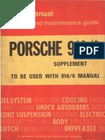 914-6 Supplement.pdf