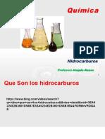 clasedehidrocarburos