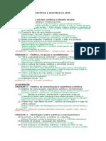 Planejamento_Idiomas Instrumentais para Comunicação
