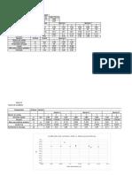 Cálculos-TOBERA (1).xlsx
