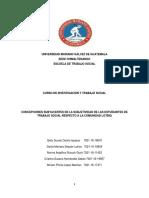 COMUNIDAD LGBTIQ.pdf