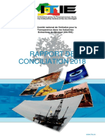 Rapport-ITIE-SENEGAL-2018-CNITIE-Version-finale.pdf