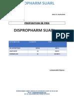dispropharm.docx