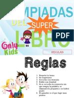 PREGUNTAS OLIMPIADAS DEL SUPER LIBRO.pptx
