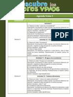 Agenda-Tema3