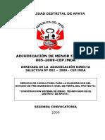 1004196852rad16001.doc