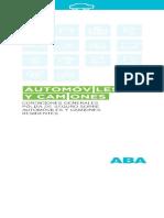 ABA_CHUBB_Condiciones_Generales[4203] (1)