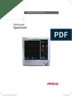 Manual_Spectrum_Ops_English.pdf