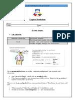 English Worksheet_1