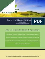 DBA CN Dayson Zapata